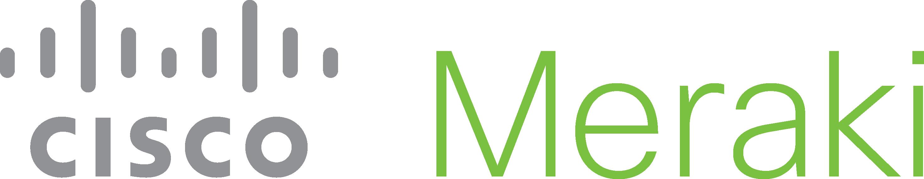 https://www.ip6net.net/wp-content/uploads/2016/05/cisco-meraki-logo.png